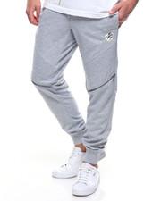 Jeans & Pants - EASTSIDE MOTO JOGGER