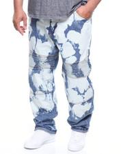 Jeans & Pants - Vagabond Jean (B&T)-2189772