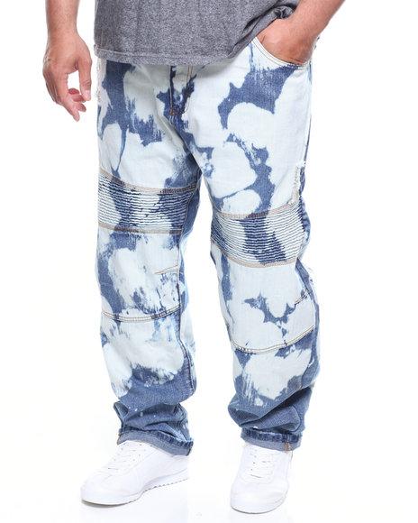 Rocawear - Vagabond Jean (B&T)
