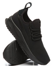 Puma - TSUGI Apex Jr Sneakers (4-7)-2190131