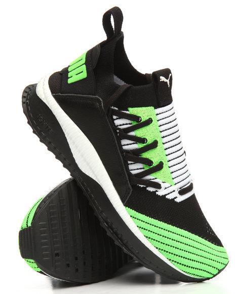 Puma - TSUGI Jun Jr Sneakers (4-7)