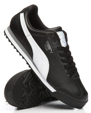 BLVCK - Roma Basic Sneakers-2190329