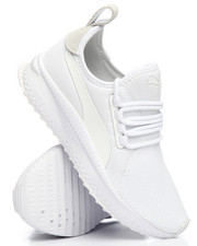 Boys - TSUGI Apex Jr Sneakers (4-7)