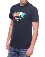 DOPE - Tourney Tee