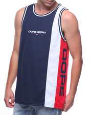 DOPE - National Tank-2190169