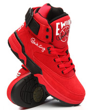 EWING - Ewing 33 Hi Sneakers-2190091