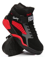 Footwear - Focus Sneakers-2190488
