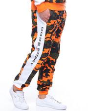 DOPE - Off Season Sweatpants-2190199