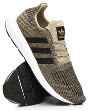 Adidas - Swift Run Sneakers-2190061
