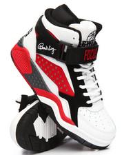 EWING - Focus Sneakers