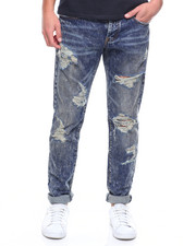 Jeans & Pants - Delta Denim-2190233