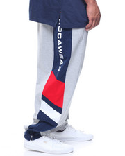 Rocawear - Starboard Sweatpant (B&T)