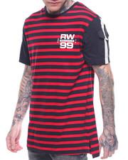 Shirts - BROAD STREET SS CREW