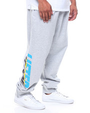 LRG - Triple Lifted Joggers (B&T) -2190483