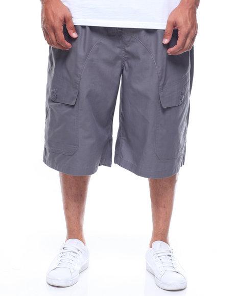 Rocawear - Daypack Short (B&T)