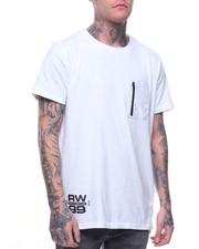 T-Shirts - BEAT STREET SS CREW