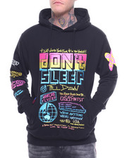 Born Fly - DELTA HOODIE-2190778
