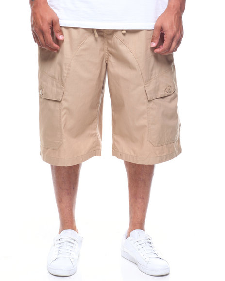 Rocawear - Daypack Short (B&T)