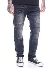 Rocawear - REVOLVER JEAN