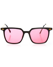 Women - Candy Lens Wayfarer Sunglasses-2190553