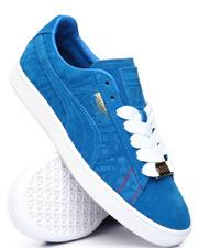 Puma - Suede Classic PARIS Sneakers