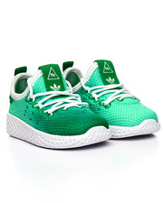 Sneakers - Pharrell Williams Tennis HU Inf Sneakers (4-10)-2191105