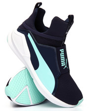 Footwear - Fierce Core Sneakers