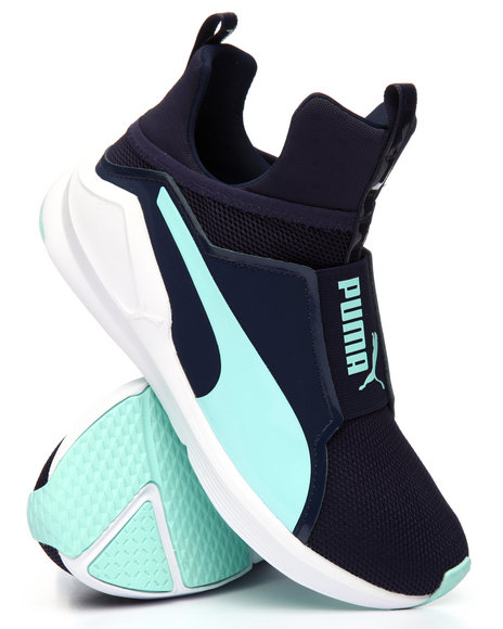 online retailer e0381 ffd61 Buy Fierce Core Sneakers Women's Footwear from Puma. Find ...