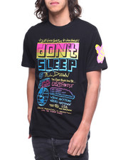 Born Fly - ALPHA TEE