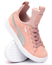 Puma - Suede Fierce AC PS Sneakers (10.5-3)-2191045