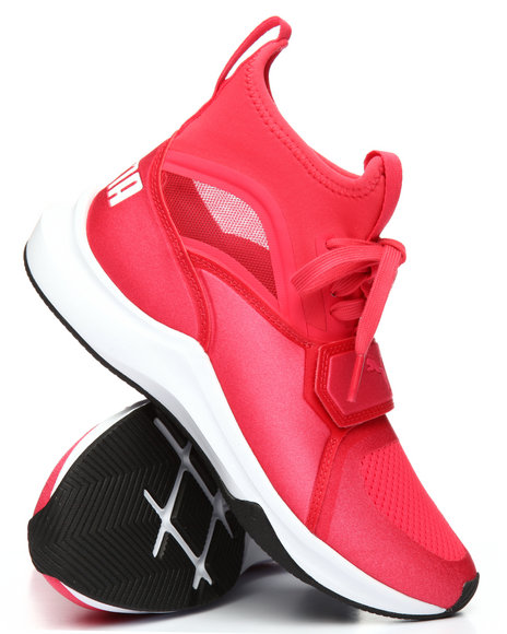 Buy Phenom Training Shoes Women s Footwear from Puma. Find Puma ... a6d8218b4