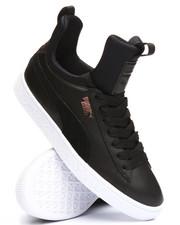Puma - Suede Fierce Sneakers