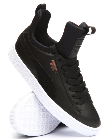 Buy Puma Puma Suede Find Sneakers Fierce Women's From Footwear S8wqSOar