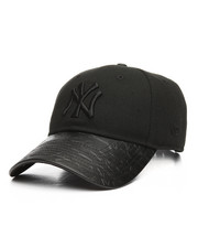New Era - 9Twenty New York Yankees Camo Pressed Adjustable Hat