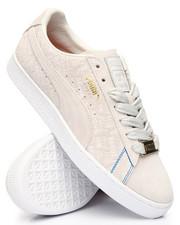 Puma - Suede Classic SEOUL Sneakers