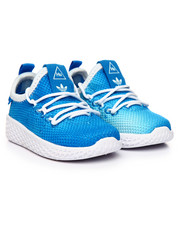 Sneakers - Pharrell Williams Tennis HU Inf Sneakers (4-10)-2191097