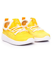 Sneakers - Pharrell Williams Tennis HU Inf Sneakers (4-10)-2191081