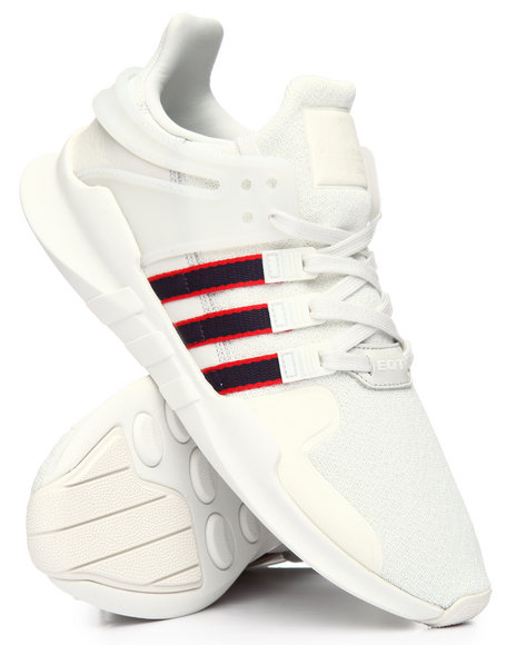 Adidas - EQT Support ADV Sneakers