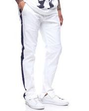 AKOO - FOREVER PANT-2191718