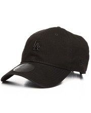 New Era - 9Twenty Los Angeles Dodgers Micro Matte Cap