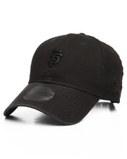 New Era - 9Twenty San Francisco Giants Micro Matte Cap