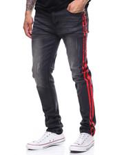 Buyers Picks - Painted Side Stripe Jean BY WAIMEA-2191521