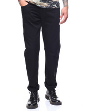 Jeans & Pants - RICKY STRAIGHT W FLAP CORE JEAN