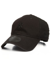 New Era - 9Twenty New York Yankees Micro Matte Cap