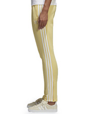 Bottoms - Track Pant
