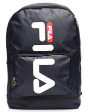 Bags - Riley Backpack