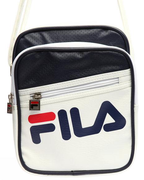 Fila - Buster Shoulder Bag