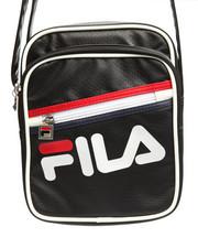 Bags - Buster Shoulder Bag-2191119
