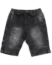 Joe's Jeans - Brixton Raw Hem Short (8-20)-2191981