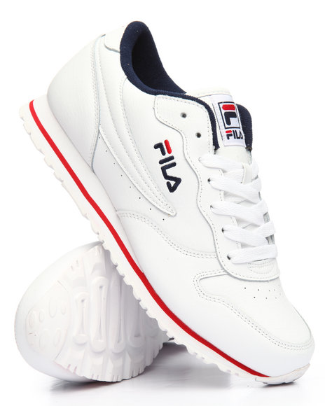 fila shoes nzd usd news